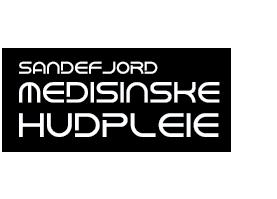 Sandefjord Medisinske Hudpleie